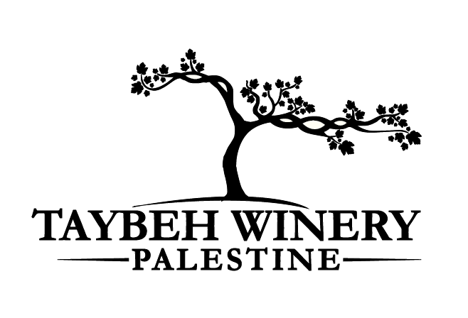 Taybeh Winery